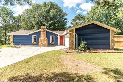 1848 Rolling River Drive SW - Photo 1