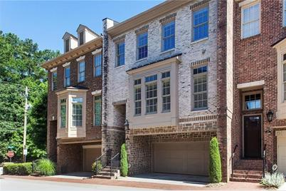 6 Candler Grove Court - Photo 1