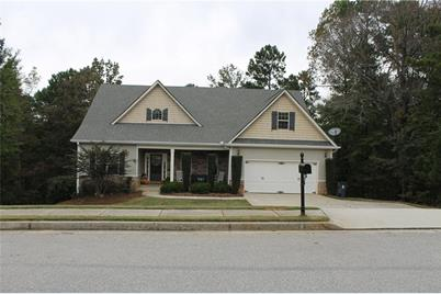 9506 River Chase Court - Photo 1
