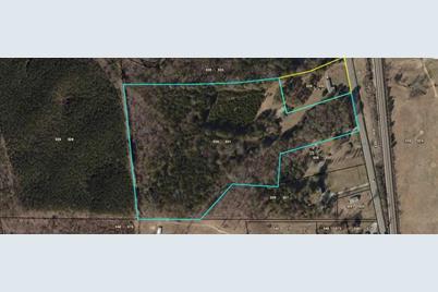 Map Of Highway 41 In Georgia.3674 A Hwy 41 N Hwy Resaca Ga 30735 Mls 6095567 Coldwell Banker