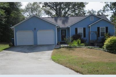 1155 Brook Meadow Court - Photo 1