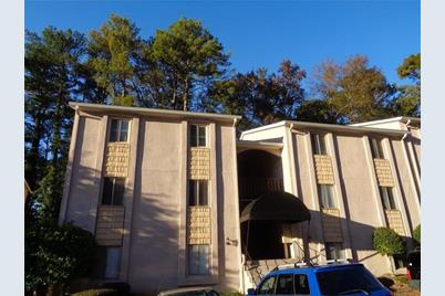 2396 Lawrenceville Highway #F - Photo 1