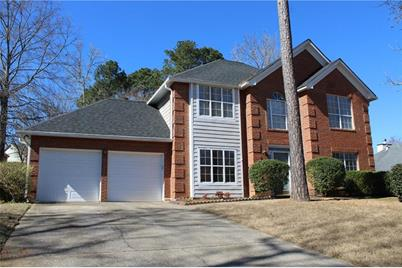 10685 Pinewalk Forest Circle - Photo 1