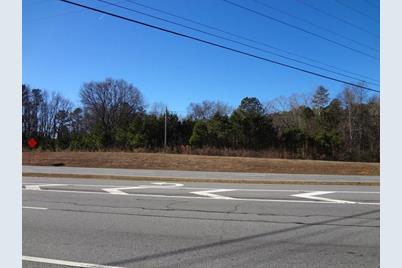 1254 Peachtree Parkway - Photo 1