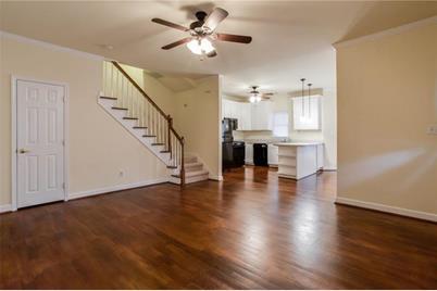 5265 Savannah Terrace - Photo 1