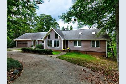4684 Waters Road - Photo 1