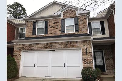 6282 Spring Knoll Court - Photo 1