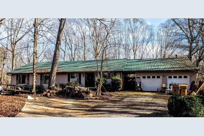 6080 Oak Hill Drive - Photo 1