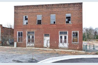 4464 Cherokee Street - Photo 1