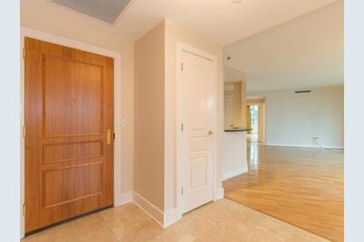 700 Park Regency Place NE #603 - Photo 1