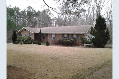 5043 Yeager Road - Photo 1