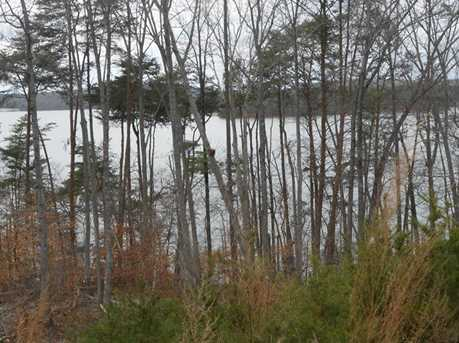 3591 Water Front Drive #264 - Photo 1