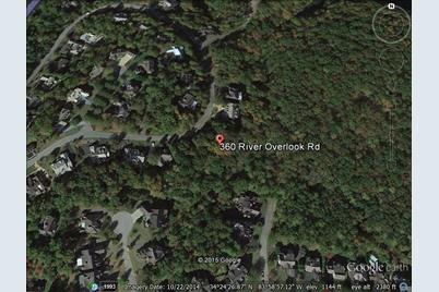 360 River Overlook Road #00 - Photo 1