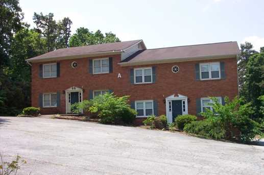 2175 Highpoint Road #A - Photo 1