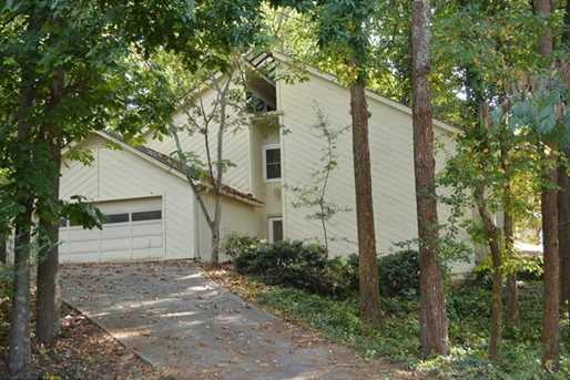 1975 Six Branches Drive - Photo 1