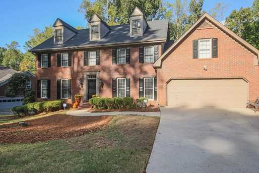 5575 Fort Fisher Way - Photo 1