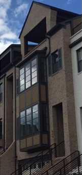 404 Altissimo Terrace Se #11 - Photo 1