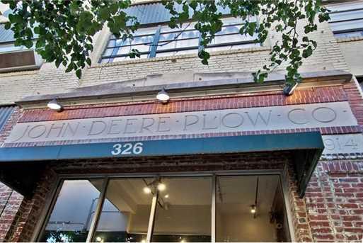 326 Nelson Street Sw #501 - Photo 1