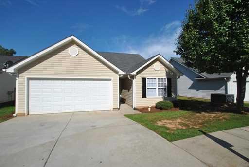 9176 Jefferson Villa Drive - Photo 1