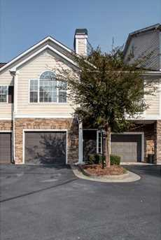 308 The Crossings Lane - Photo 1