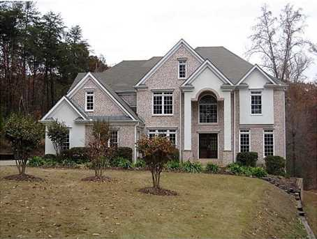 870 Greenwood Acres Drive - Photo 1