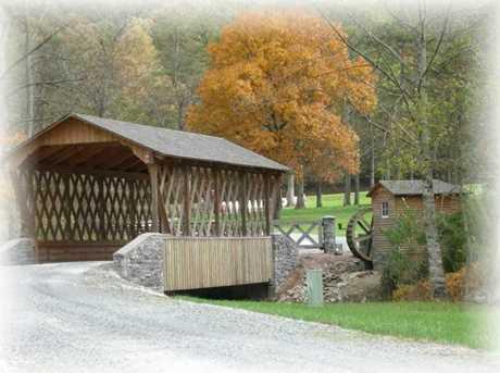 15 Pickett Mill Lane - Photo 1