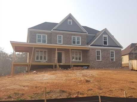 6005 Fishers Bank - Photo 1