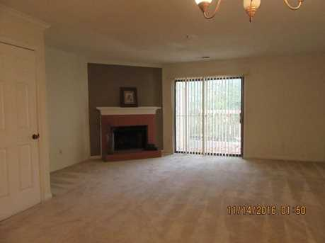 146 Sterling Court - Photo 1