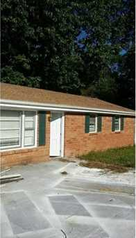 2214 Cleburne Parkway - Photo 1