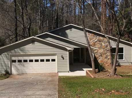 4759 Jamerson Forest Circle - Photo 1