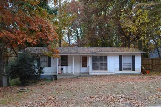 869 Kennesaw Drive - Photo 1
