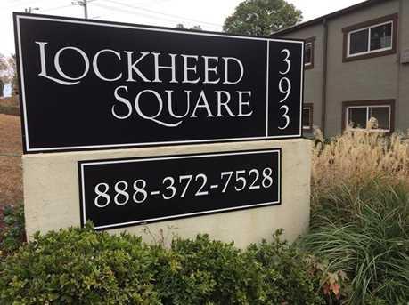 393 Lockheed Avenue Se #15 - Photo 1