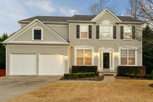 4306 Sugar Maple Chase Nw - Photo 1