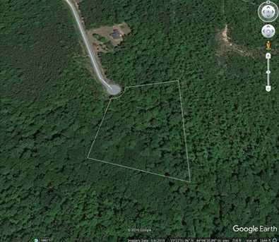 65 High Ridge Trail #66 - Photo 1