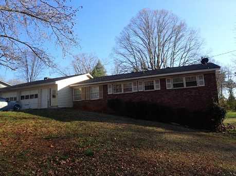 3695 Pinehill Circle - Photo 1