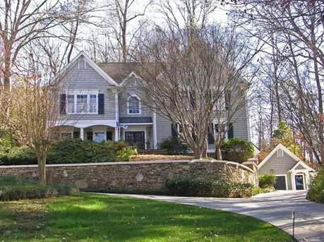3643 Mill Creek Road Ne - Photo 1