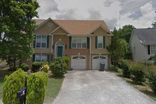697 Oaktree Park Court - Photo 1