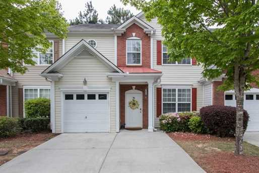 3544 Spring View Court - Photo 1