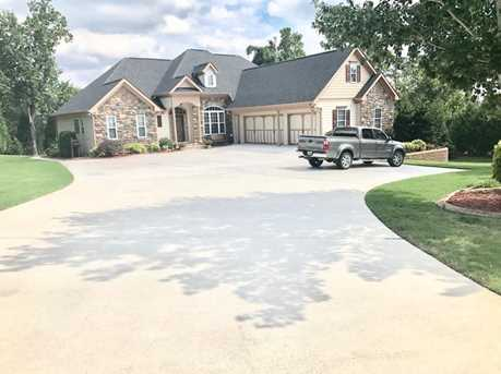 3487 Hickory Lake Drive - Photo 1