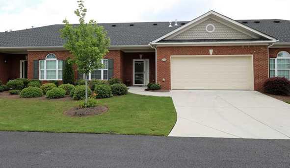 557 Sawnee Corners Drive   Photo 1