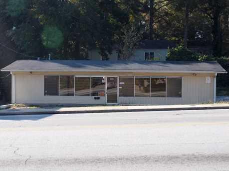 1028 Cleveland Ave - Photo 1