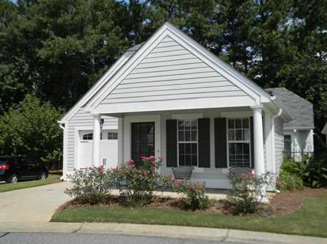 112 Rose Cottage Lane - Photo 1