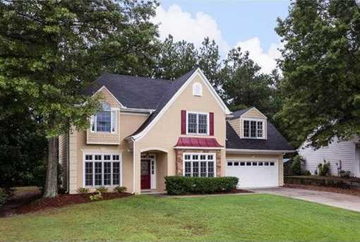 125 Brookhollow Trace - Photo 1