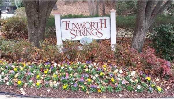 1417 Tuxworth Circle - Photo 1