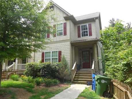 1624 Perry Boulevard NW #13 - Photo 1