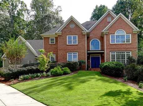 867 Waterford Green - Photo 1