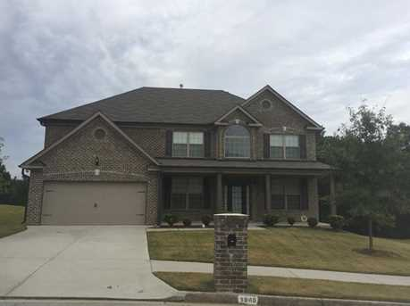 3940 Busby Mill Court - Photo 1