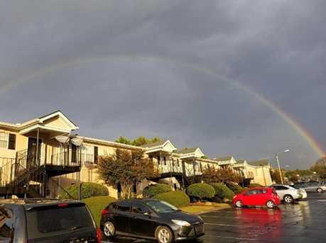 4123 Stillwater Drive - Photo 1