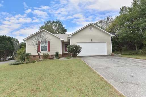 2802 Country Farms Court - Photo 1