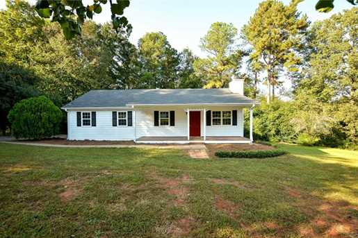 1510 Country Ct - Photo 1